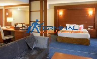 files_hotelPhotos_57557811[531fe5a72060d404af7241b14880e70e].jpg (383×235)